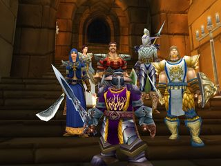 World-of-warcraft-a
