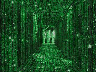 Matrix_5